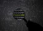 Lista com dados de mais de dois milhões de usuários revela a falta de segurança da maior parte das senhas usadas na Internet
