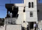 """A Força Aérea ataca """"34 alvos terroristas"""" e mata um palestino em um campo de refugiados na Cisjordânia"""
