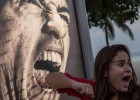 O secretário geral da FIFA aplaude a exemplar punição ao atacante uruguaio, que mordeu um italiano durante jogo da Copa