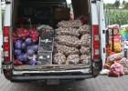 Putin começa a buscar alternativas na América Latina e consulta os embaixadores do Brasil, Chile, Equador e Argentina sobre a possibilidade de ampliar as importações de produtos agrícolas
