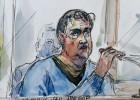 Médico holandês é acusado de mutilar pelo menos uma centena de pacientes. Ele fugiu para o Canadá, onde foi detido