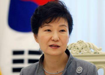 Constituição do país asiático determina a realização de novas eleições em até 60 dias