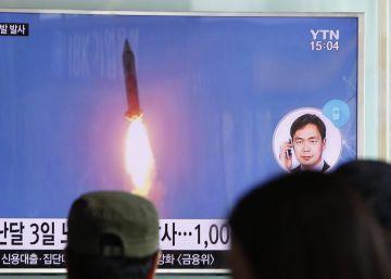 Quinto teste do regime de Kim Jong-un causou um tremor de 5,3 graus