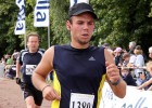 A empresa admite ter tido conhecimento da situação de Lubitz, da Germanwings, enquanto fazia a formação em sua escola em 2009