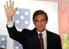 O ganhador das eleições de Portugal aplicou as receitas da troika e deixou cair o império do banco Espírito Santo