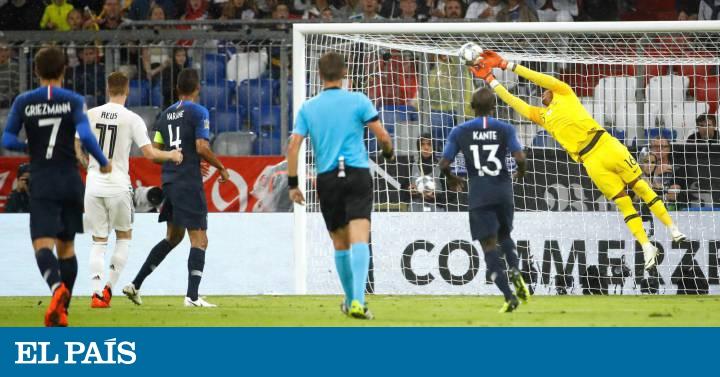 Franca liga 2