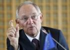 Reunião em Bruxelas sobre dívida grega termina sem acordo e com ultimato de ministros das Finanças ao primeiro-ministro grego