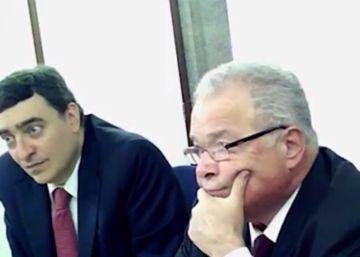 Dono da maior empreiteira do Brasil culpa a imprensa e dos  Poderes  por suposta omissão. Grupo empresarial se envolveu em vários escândalos e manteve proximidade com o poder